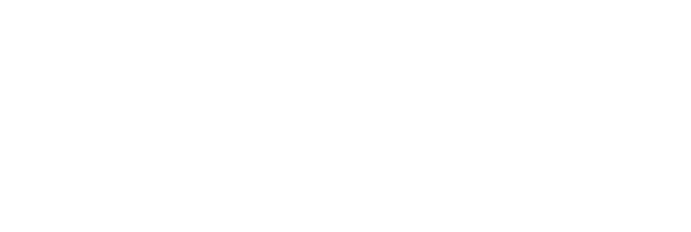 Bayview Insulation Services